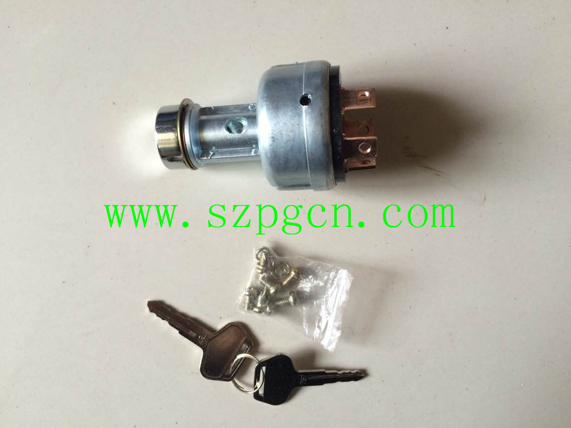 PG 1D019 PC 08086-10000 START SWITCH