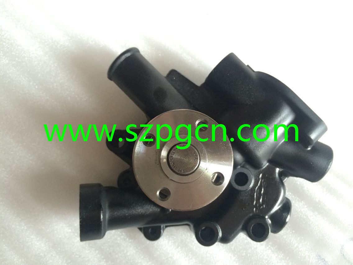 3TNA72 YM119660-42009 WATER PUMP