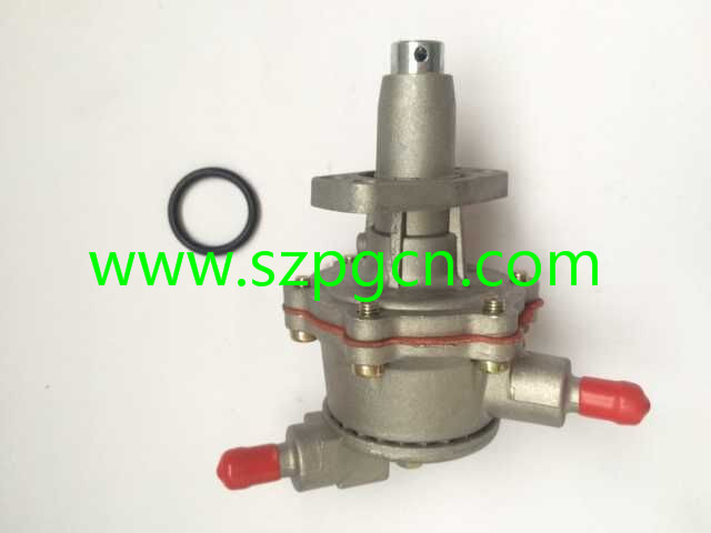 Fuel Lift Pump 17912400 for Diesel Engine