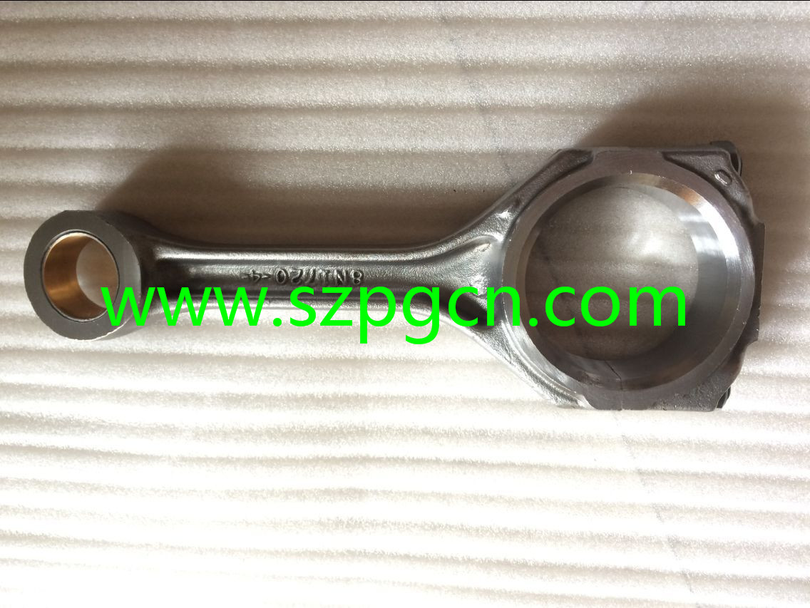 China Supplier E3306 Con Rod 8N1721 Connecting Rod for Diesel Engine