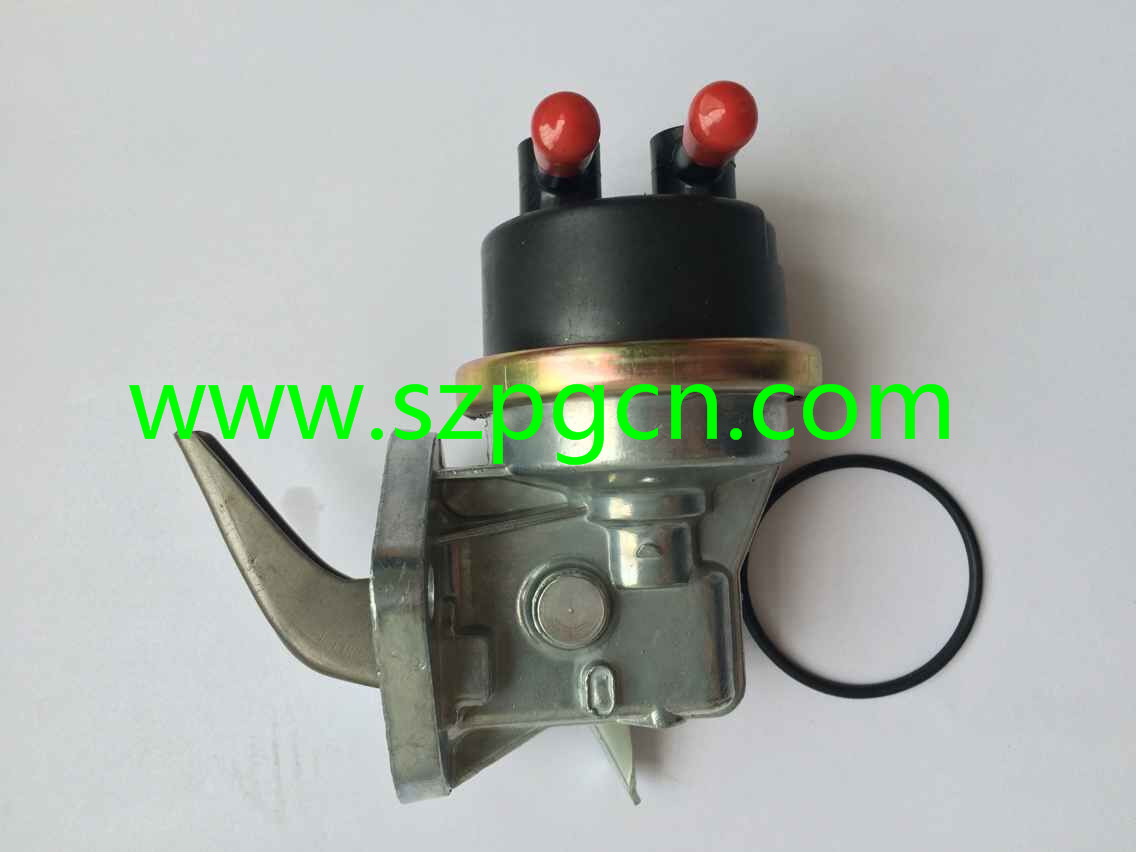 Fuel Lift Pump RE38009 for Diesel Engine