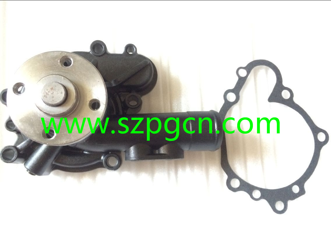 YANMAR 4TNV94 129907-42000 WATER PUMP