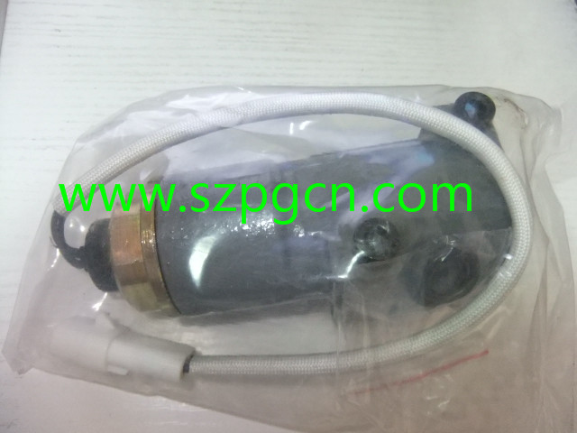 EX120 EX200-2 EX200-3 EX200-5 9147260 HIGH SPEED SOLENOID