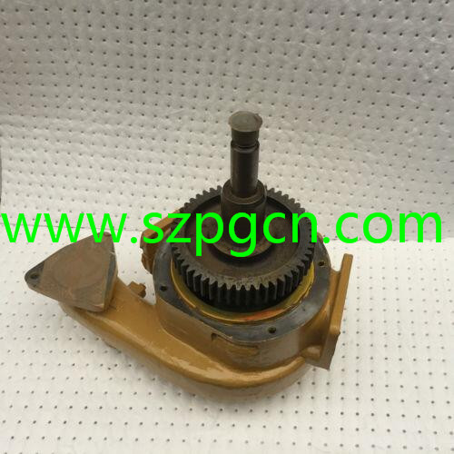 CAT 2N5649 WATER PUMP