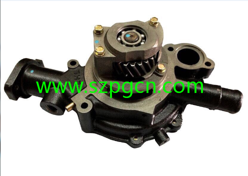 K13C-TE 16100-3320  WATER PUMP