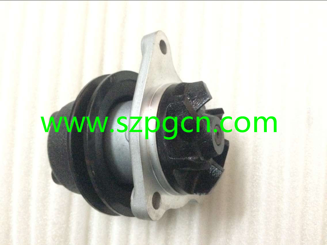 KUBOTA WATERPUMP 15321-73032