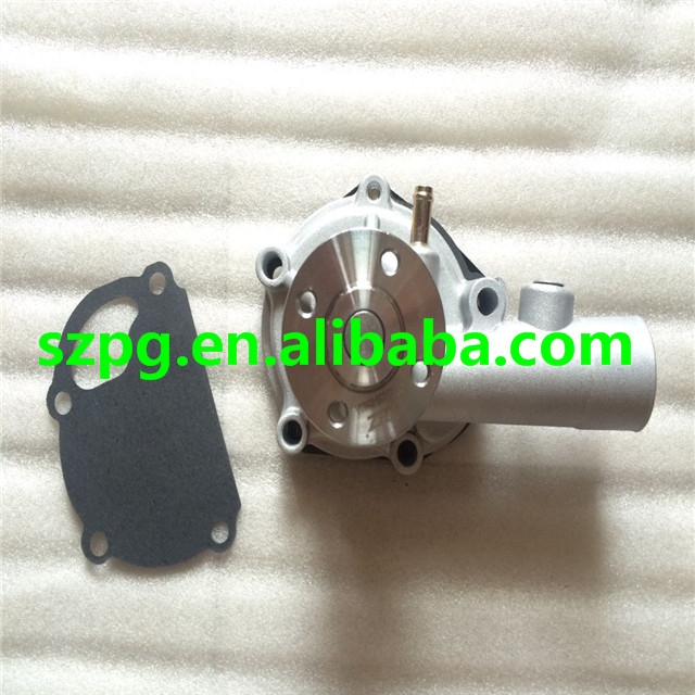 S4Q S4Q2 Water Pump 32C45-00022 for Forklift Engine