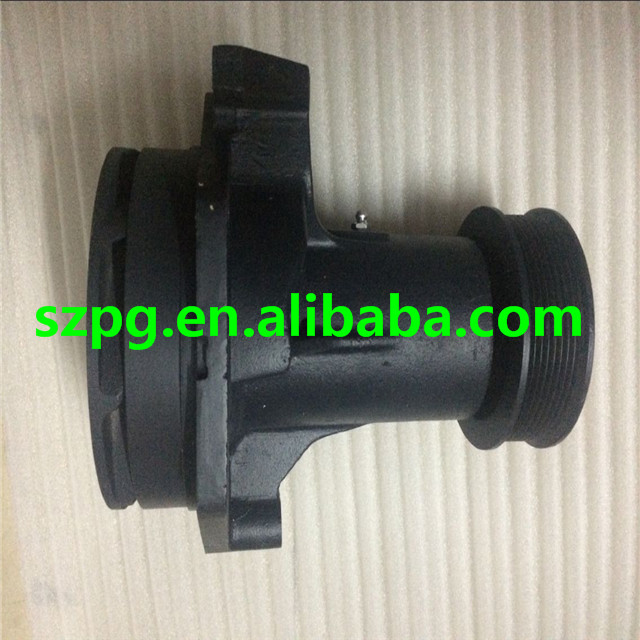 WD615 WATER PUMP 612600061258