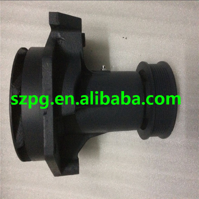 612600061739 Water Pump for Wheel Loader