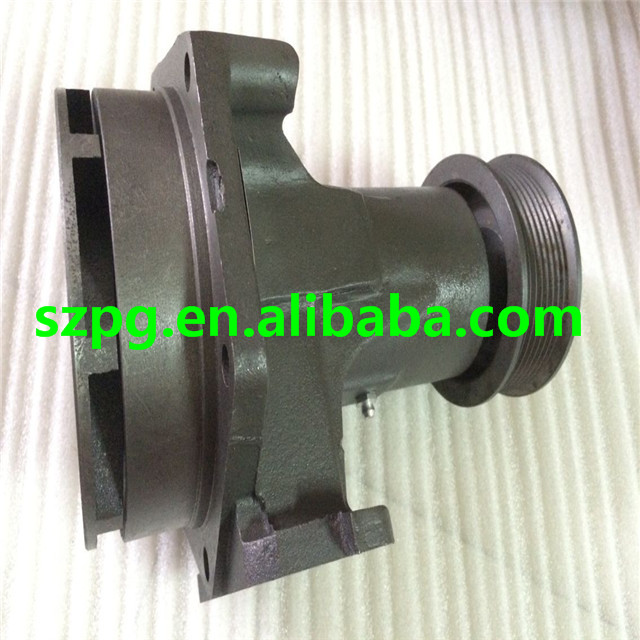 WEICHAI WD615 612600060307 WATER PUMP