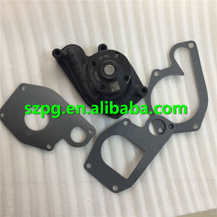 XINCHAI 490B-42000 WATER PUMP